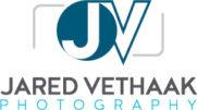 jared_vethaak_logo_lowres