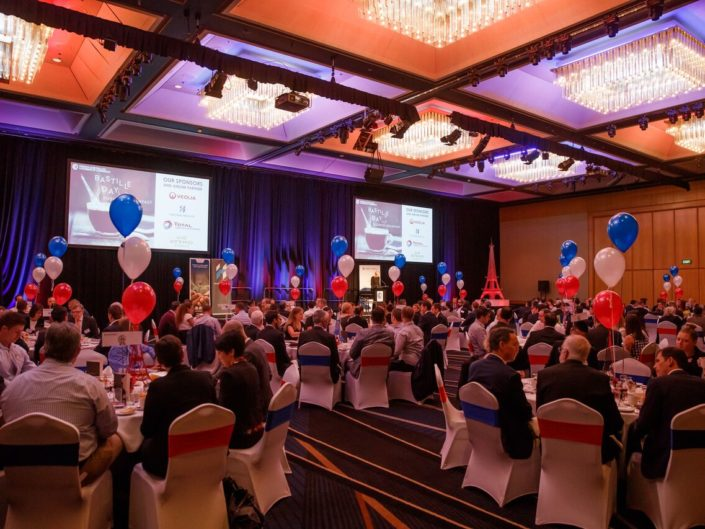 Event Photography Brisbane